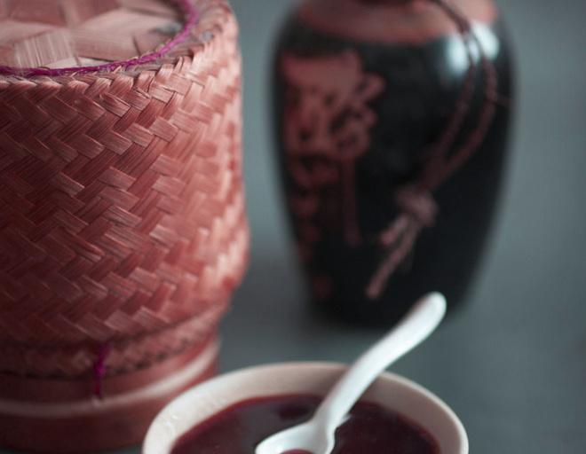 сливовый соус к мясу рецепт с фото