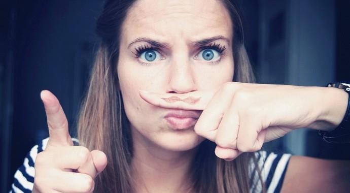 Как перестать ругать себя за ошибки?