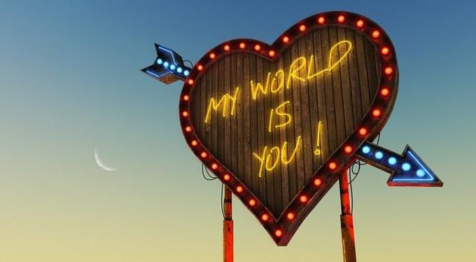 Почему влюбиться легко, а построить отношения трудно?