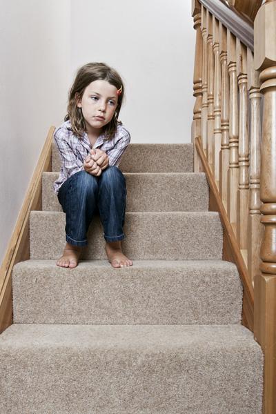 Фото №1 - Детские достижения, неудачи и ошибки
