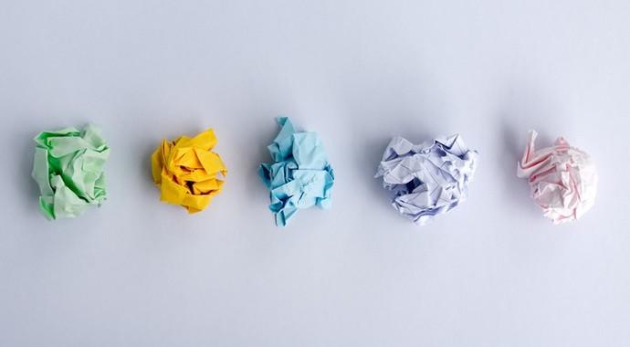 5 нездоровых шаблонов мышления и чем их заменить