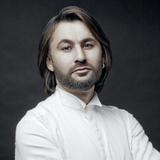 Рустам Мирасов