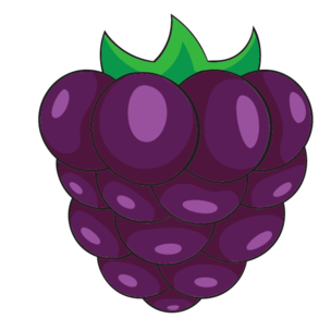Фото №3 - Гадание на ягодках: Что ждет тебя в скором времени? 🍒🍓