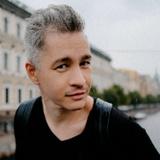 Петр Галигабаров