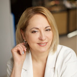 Орлова Инна Николаевна