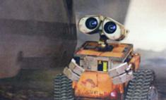 10 самых трогательных фильмов про роботов