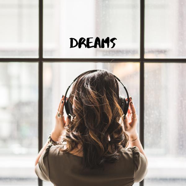 Фото №1 - Гадание онлайн: Выбери город, а мы скажем, какая песня опишет твои мечты ✨