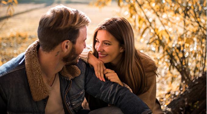 Еще раз о любви: три стадии, через которые все мы проходим