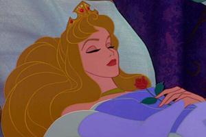 Фото №7 - Сколько стоили бы украшения диснеевских принцесс в реальной жизни 💎