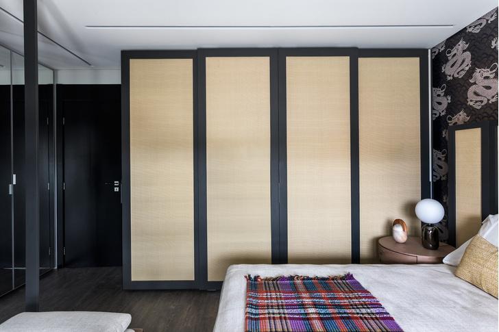 Фото №13 - Дом в японском стиле в Бразилии