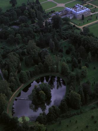 Фото №13 - От королевы Виктории до принцессы Дианы: где похоронены члены королевской семьи