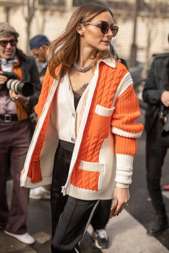 Фото №3 - Самые модные кардиганы для осени и зимы 2021