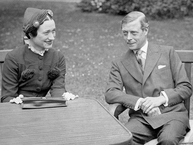 Фото №3 - Неслучайные совпадения: как выбор резиденции Сассекских предсказал их судьбу в королевской семье