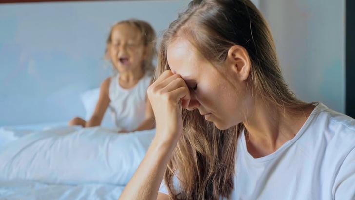 ребёнок обзывается на родителей как реагировать