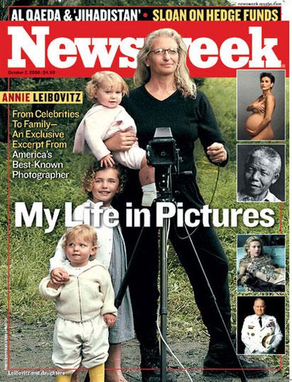 Фото №21 - Никогда не поздно: знаменитости, которые после 45 лет вновь стали родителями с помощью суррогатных матерей