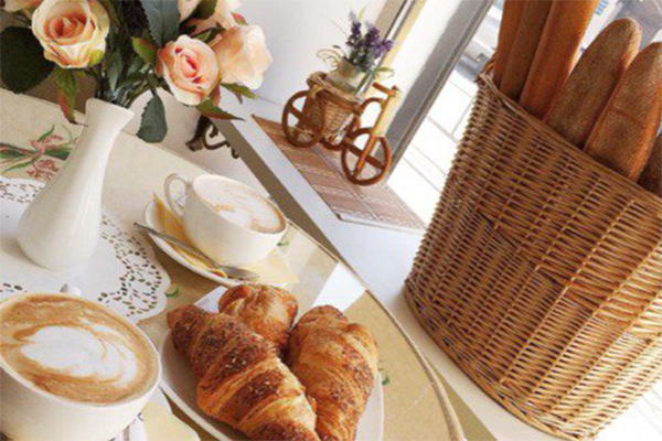 Фото №2 - А что люди говорят: где в Краснодаре выпить хороший кофе?