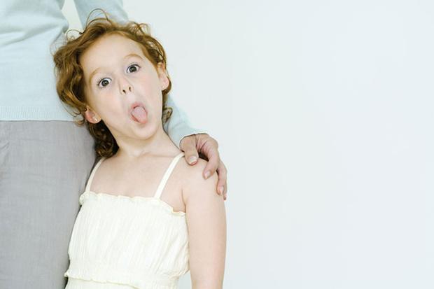 Фото №2 - Когда плохое поведение – это нечто больше: синдром дефицита внимания и гиперактивности