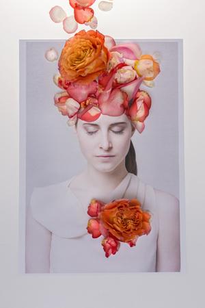 Фото №1 - К чему снятся цветы: что говорят сонники и психологи