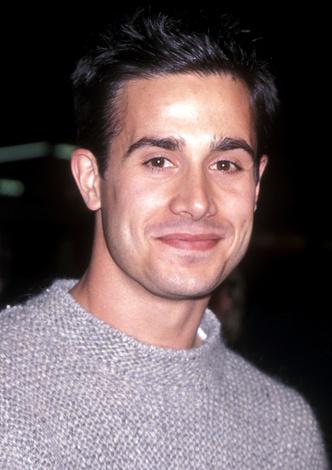 Фото №10 - 8 самых горячих актеров 2000-х, которые пропали с экранов