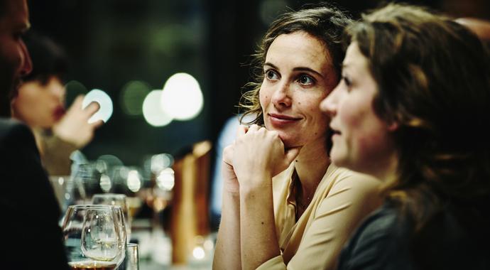 Чего хотят женщины: лайфхаки для мужчин