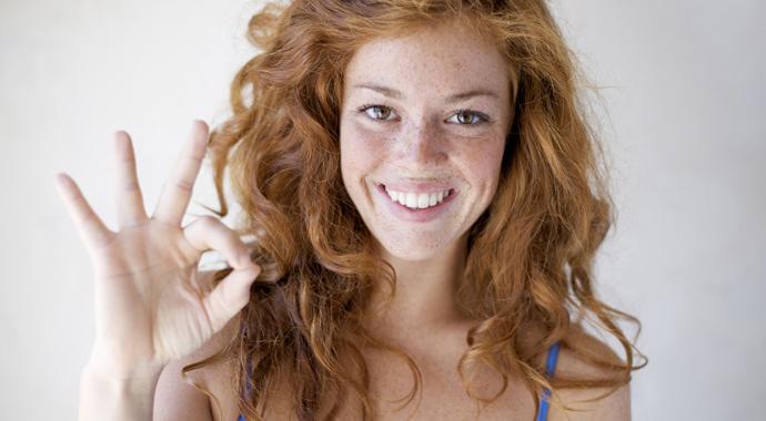 Тайный смысл привычных жестов