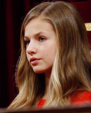 Фото №12 - Ваше Высочество: 10 крутых современных принцев и принцесс