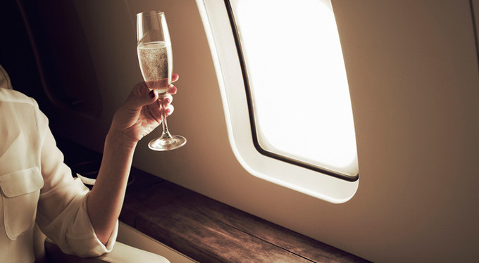 7 впечатляющих привычек, которые помогут вам стать миллионером