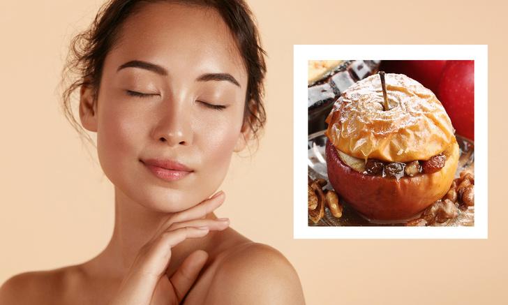 Привычки, которые превратят ваше лицо в «печеное яблоко»