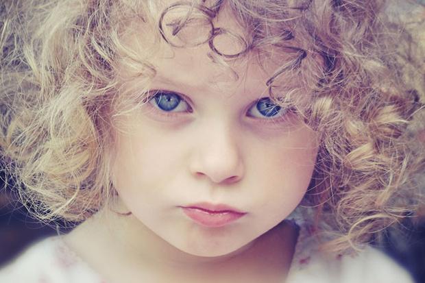 Фото №6 - От любви до ненависти и обратно: этапы развития чувств у ребенка