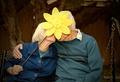 «Старость может стать счастливейшим временем нашей жизни»