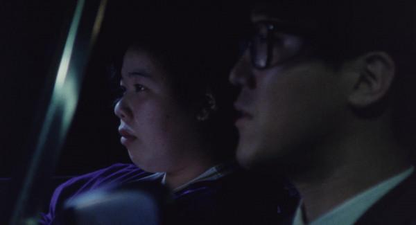 Фото №4 - 7 сумасшедших японских фильмов, которые никогда не осмелятся переснять в Голливуде