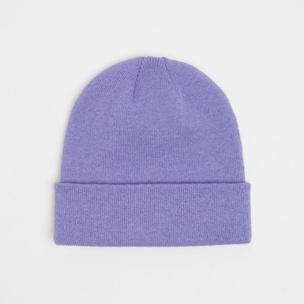 Фото №7 - ТЕСТ: Выбери шапку и узнай, кто ты из сериала