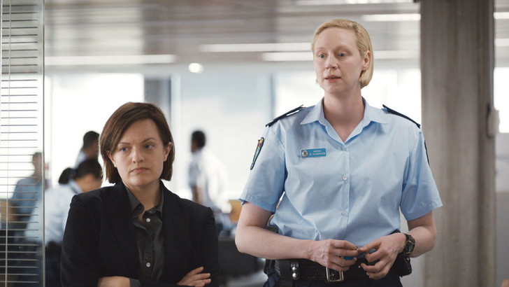 Фото №6 - 22 лучших британских детективных сериала по мере возрастания великолепия
