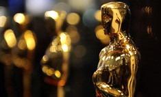 Еще скандал на «Оскаре»: в первый ряд посадили вора-рецидивиста