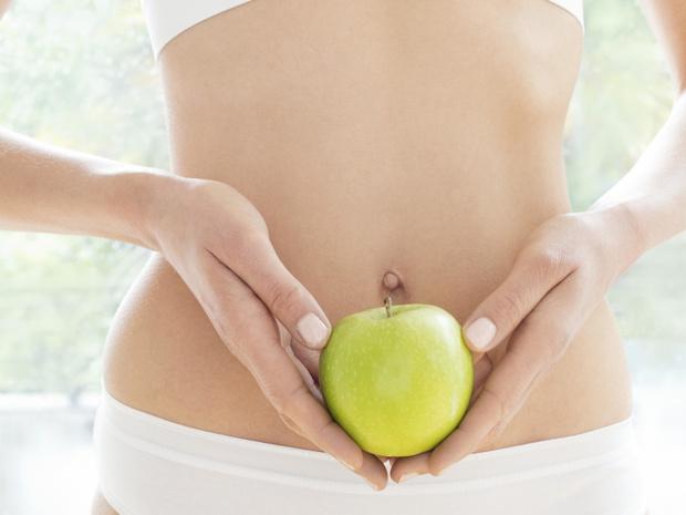 Фото №3 - Клетчатка для похудения и не только: 6 волшебных свойств (и как ее правильно употреблять)