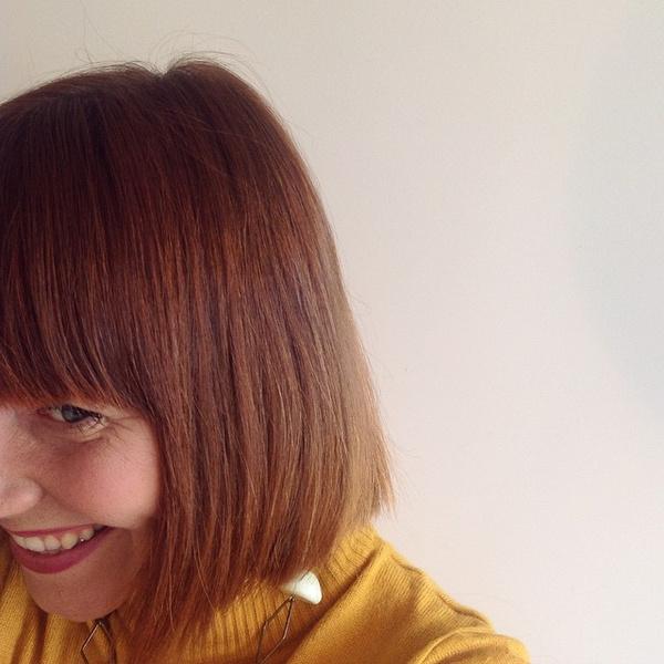 Фото №3 - Как выглядят волосы, которые 5 лет не мыли шампунем