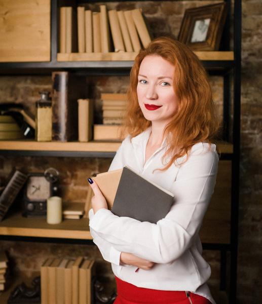 Фото №1 - Как справиться с травлей: бесплатный вебинар с психологом Марией Зеленовой на Woman.ru