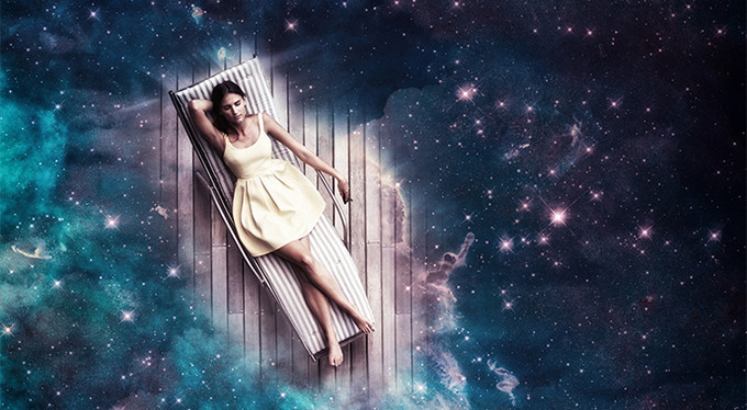 Вещие сны: случайность или правда?