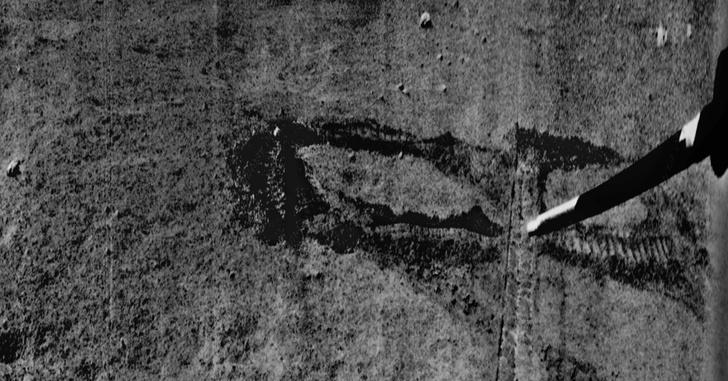 Фото №6 - 8 фактов про советский «Луноход», которые вызывают приступ гордости