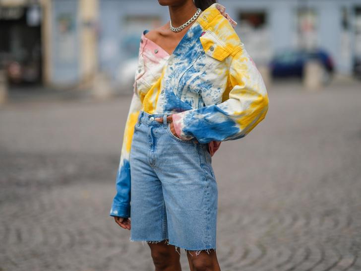 Фото №4 - Тренды 2021: 10 очень модных вещей, которые не стоит покупать