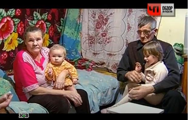 Фото №3 - Как и почему дочери рожают от отцов, а сестры— от братьев: 5 современных историй