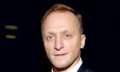 Моя муза, мое счастье: Владимир Мишуков честно рассказал о своем особенном сыне