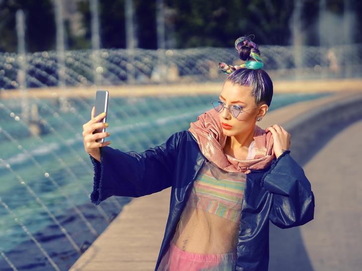 Фото №2 - 7 пабликов ВКонтакте о моде для тех, кто следит за актуальными трендами