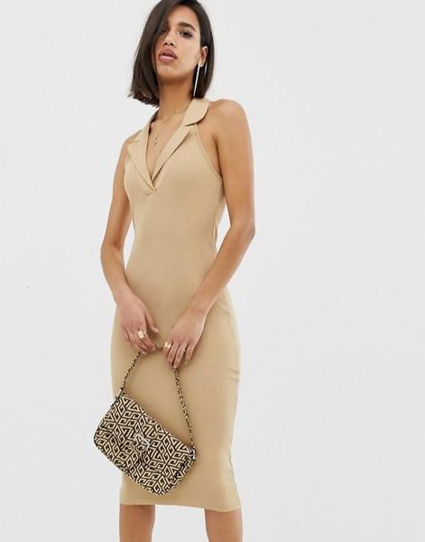 Универсальные платья - купить недорого