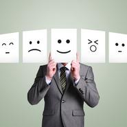 Разум и эмоции