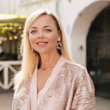 Екатерина Альская