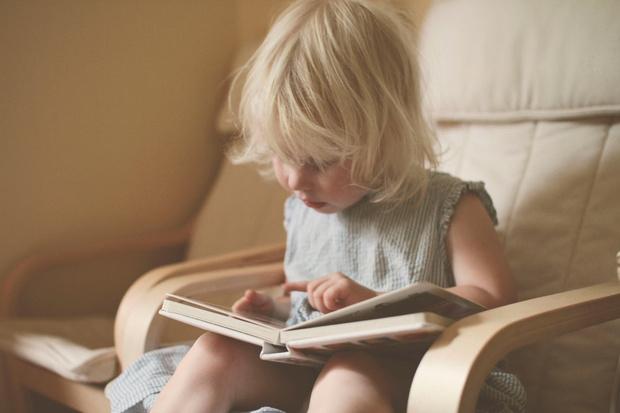как научить ребёнка логически мыслить
