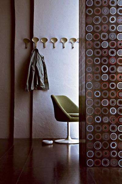 Фото №3 - Дизайн ванной: модные тенденции