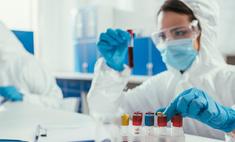 Переболеют даже вакцинированные: что эксперты говорят о четвертой волне ковида