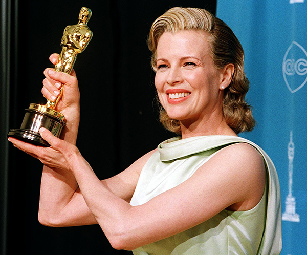 Фото №3 - Богатые тоже плачут: 10 голливудских звезд-банкротов